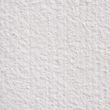 3100 WEMPEC WHITE