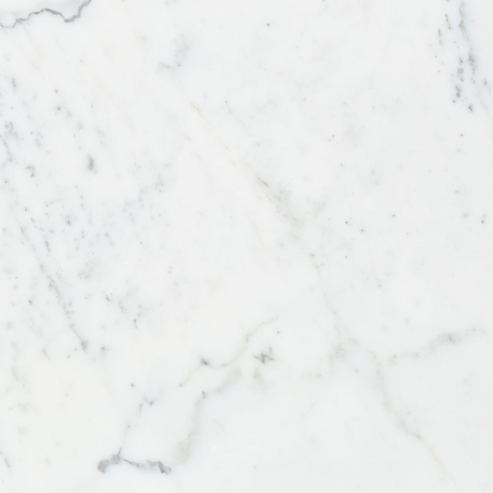Bianco Statuario