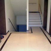 entrata-condominio-in-marmo