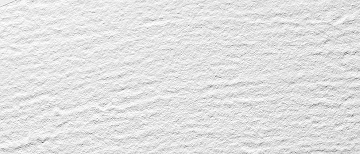 Bianco Assoluto finitura DUNE Lapitec