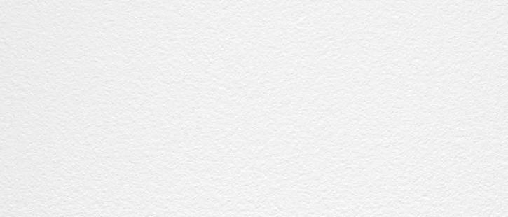 Bianco Assoluto finitura VESUVIO Lapitec