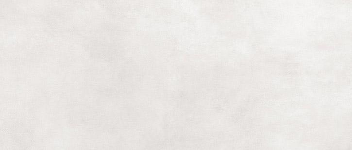 Bianco Calce Laminam