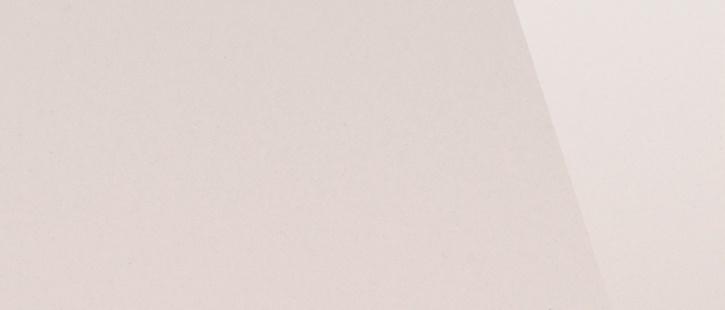 Bianco Crema finitura LUX Lapitec