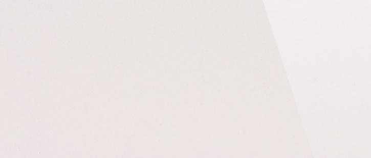 Bianco Polare finitura LUX Lapitec