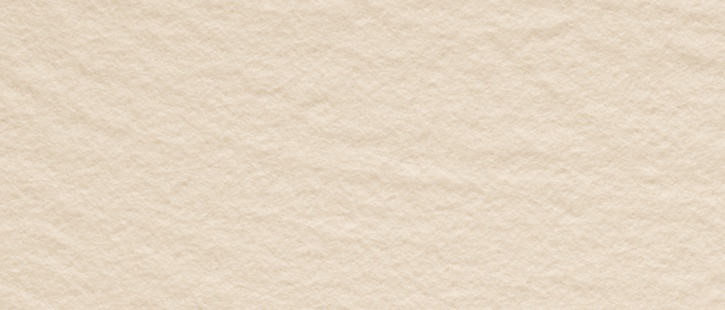 Bianco Crema finitura DUNE Lapitec