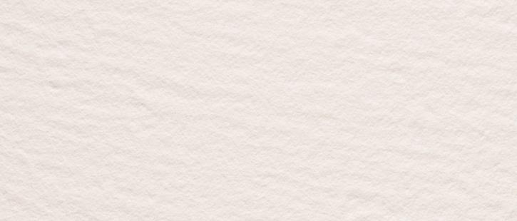 Bianco Polare finitura DUNE Lapitec