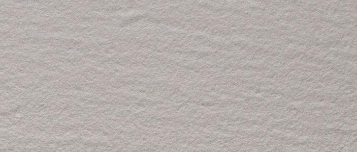 Grigio Cemento finitura DUNE Lapitec