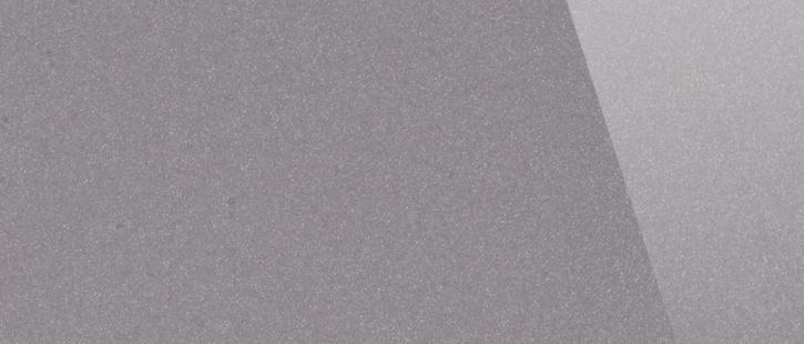 Grigio Cemento finitura LUX Lapitec