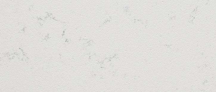 LITHOS Arabescato Michelangelo