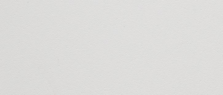 Artico finitura LITHOS Lapitec