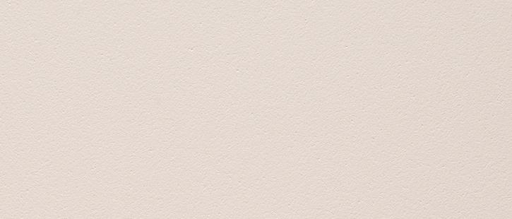 Bianco Crema finitura LITHOS Lapitec