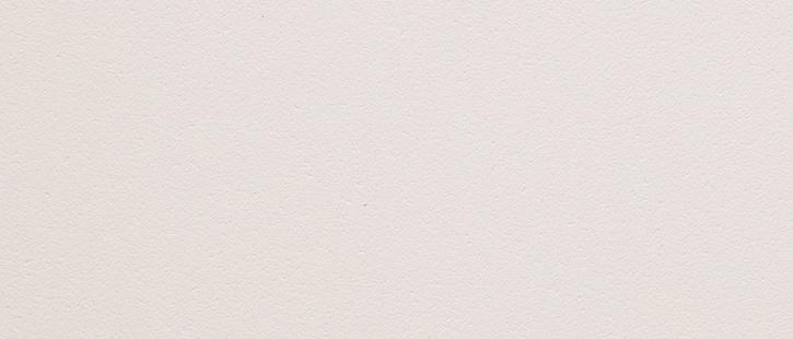 Bianco Polare finitura LITHOS Lapitec