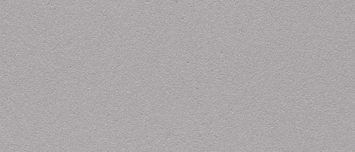 Grigio Cemento finitura LITHOS Lapitec