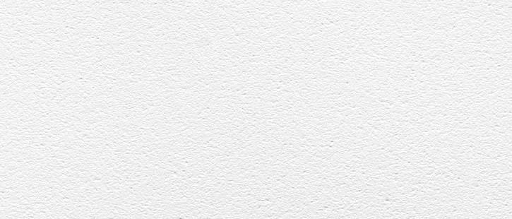 Bianco Assoluto finitura LITHOS Lapitec