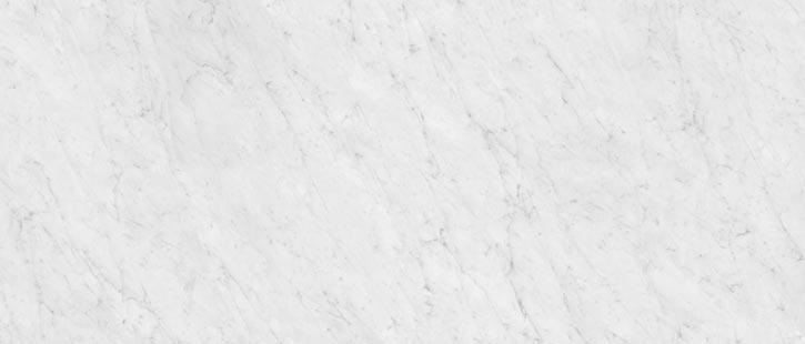 Blanco Carrara BC02 finitura SILK Neolith