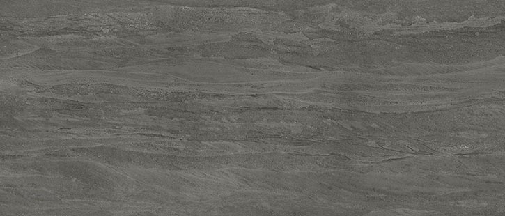 Aspen Grey finitura SILK NeoLith