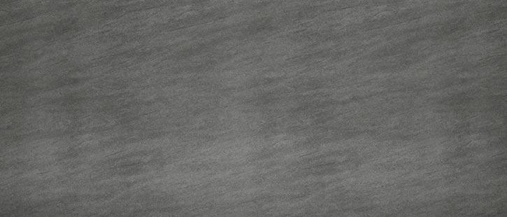 Basalt Gray finitura SATIN NeoLith