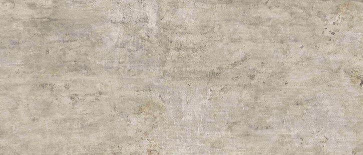 Concrete Taupe finitura SILK NeoLith