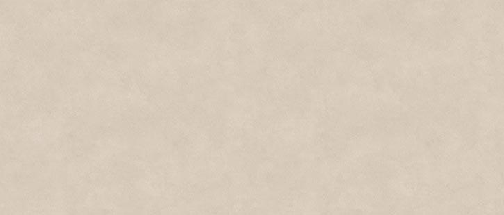 Pietra di Osso finitura SILK NeoLith