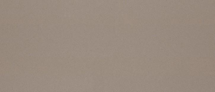 Avana finitura SATIN Lapitec