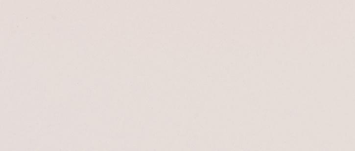 Bianco Crema finitura SATIN Lapitec