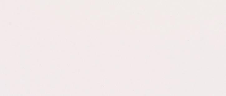 Bianco Polare finitura SATIN Lapitec