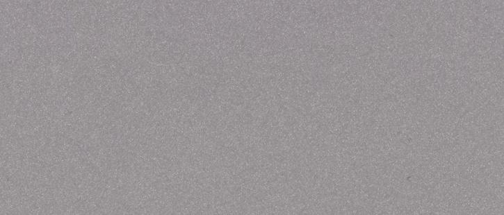Grigio Cemento finitura SATIN Lapitec