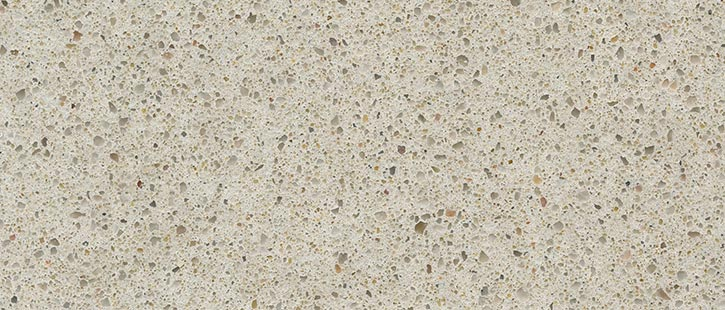 Blanco City Silestone Suede