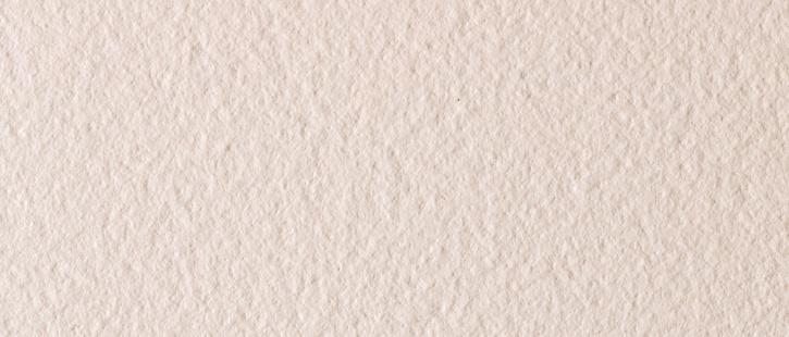 Bianco Crema finitura VESUVIO Lapitec