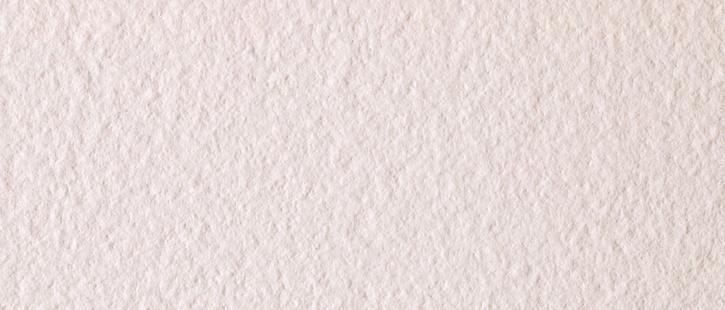 Bianco Polare finitura VESUVIO Lapitec