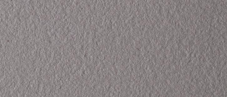 Grigio Cemento finitura VESUVIO Lapitec