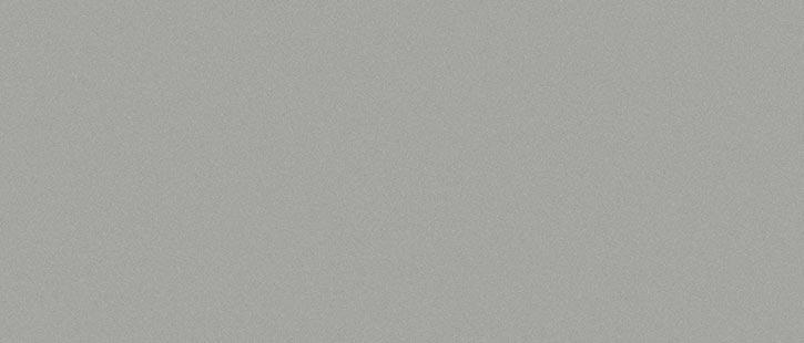 Aluminio Nube finitura Lucido Silestone
