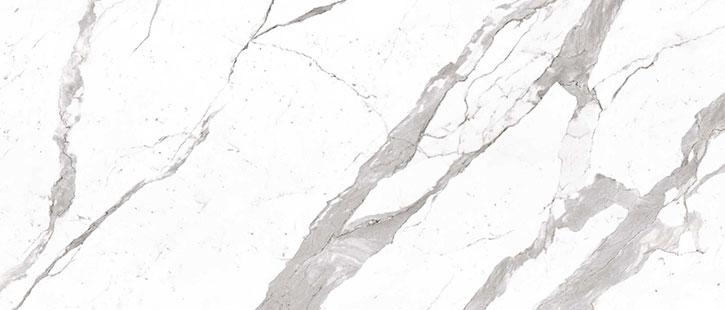 Bianco-Statuario-Venato-Laminam