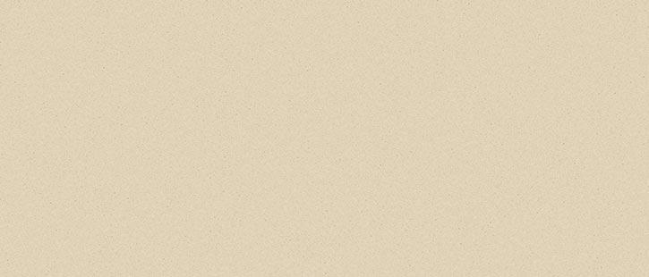 Blanco Capri finitura Lucido Silestone