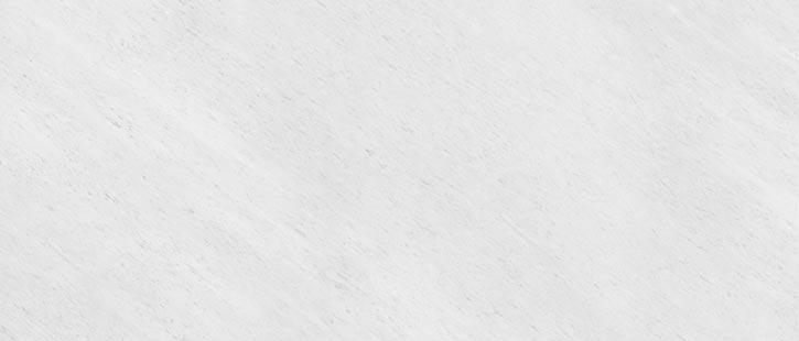 Blanco Carrara BC01 finitura SILK Neolith