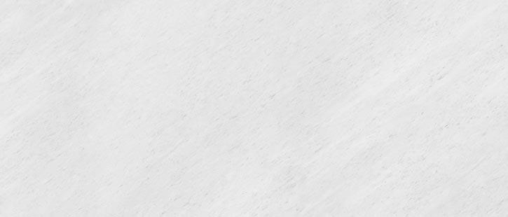 Blanco Carrara BC01R finitura SILK Neolith