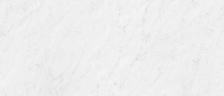 Blanco Carrara BC02R finitura SILK Neolith