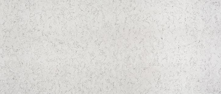 Blanco Orion finitura lucida Silestone