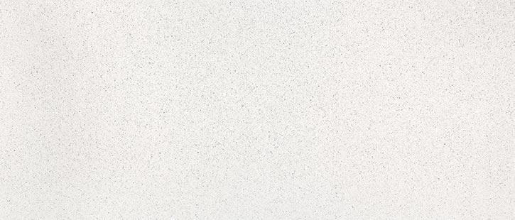 Blanco Stellar finitura lucida Silestone
