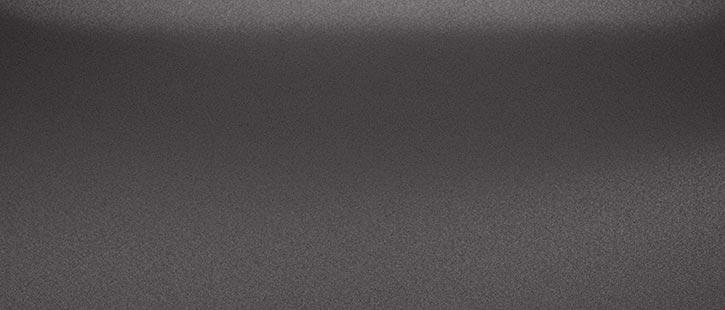 Carbono finitura lucida Silestone