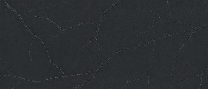 Charcoal Soapstone finitura lucido Silestone