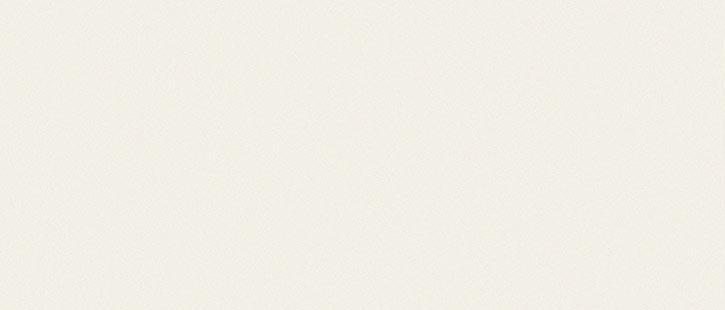 Classic White finitura lucido Silestone
