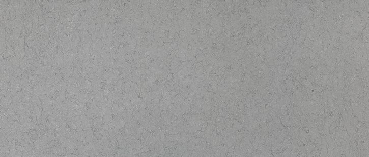 Cygnus finitura lucido Silestone