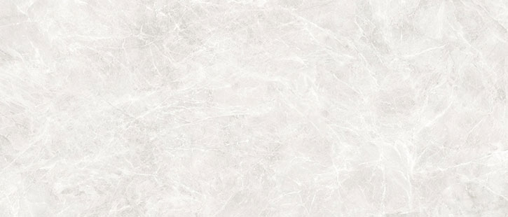 Diamond-Cream-Laminam