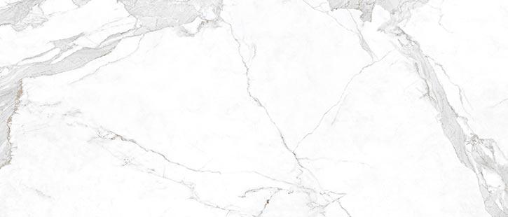 Estatuario E01R finitura SILK Neolith
