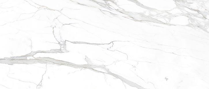 Estatuario E04 finitura SILK Neolith