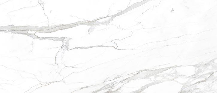 Estatuario E04R finitura SILK Neolith