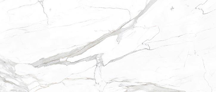 Estatuario E05 finitura SILK Neolith