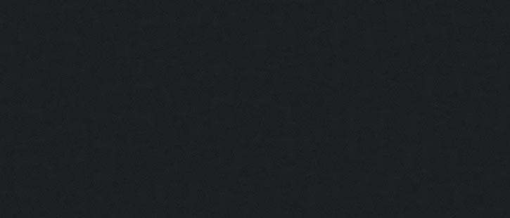 Negro Tebas finitura suede Silestone
