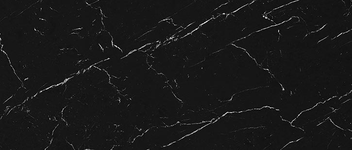 Nero Marquina NM01 finitura SILK Neolith